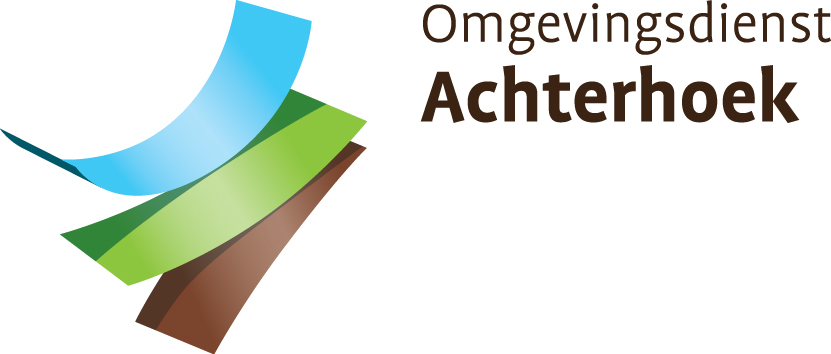 Logo Omgevingsdienst Achterhoek