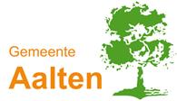 Logo gemeente Aalten