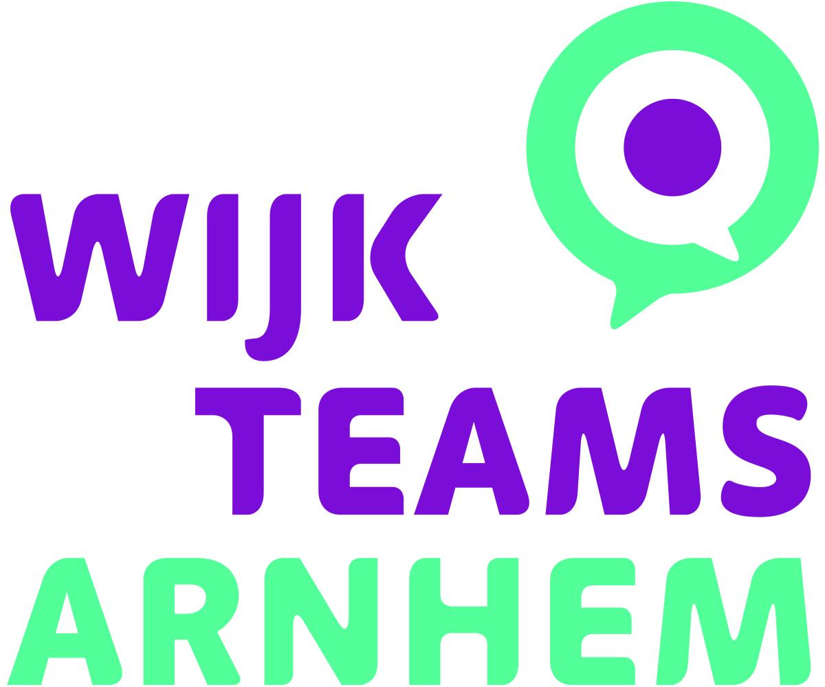 wijkteams arnhem werken in gelderlandTeamleider Zorg Vacature Gelderland.htm #3