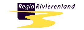 Logo Regio Rivierenland