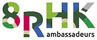 Logo Achterhoek ambassadeurs