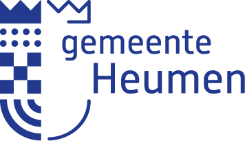 Logo gemeente Heumen