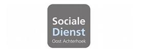 Logo Sociale Dienst Oost Achterhoek