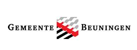 Logo gemeente Beuningen