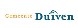 Logo gemeente Duiven