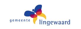 Logo gemeente Lingewaard