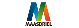 Logo gemeente Maasdriel