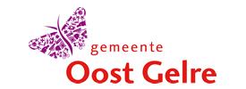 Logo gemeente Oost-Gelre