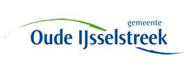 Loge gemeente Oude IJsselstreek