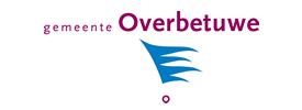 Logo gemeente Overbetuwe