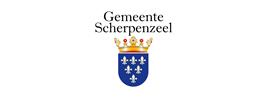 Logo gemeente Scherpenzeel
