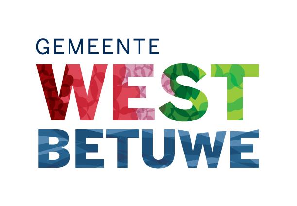Logo gemeente West Betuwe