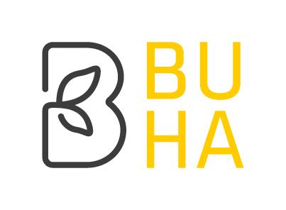 Logo Buha